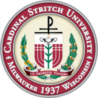 Cardinal Stritch College of Business & Management