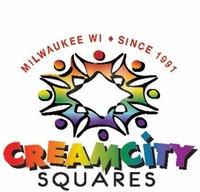 Cream City Squares