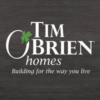 Tim O'Brien Homes - Madison