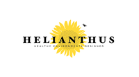 Helianthus LLC