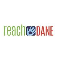 Reach Dane