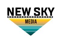 New Sky Media