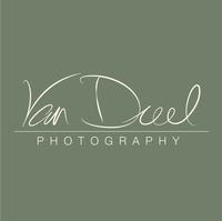 Van Dreel Photography