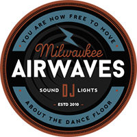 Milwaukee Airwaves