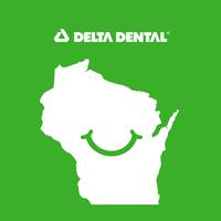 Delta Dental of Wisconsin - Stevens Point