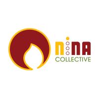 nINA Collective