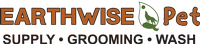 EarthWise Pet Supply & Grooming - Madison East