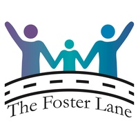 The Foster Lane