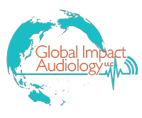 Global Impact Audiology LLC