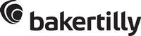 Baker Tilly US, LLP