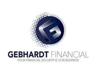 Gebhardt Financial