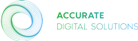 Accurate Digital Solutions