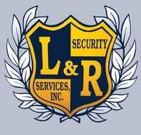 L & R Security Services, Inc.