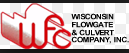 Wisconsin Flowgate & Culvert Company, Inc.
