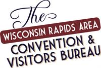 Wisconsin Rapids Area Convention & Visitors Bureau a.k.a. VisitWisRapids