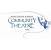 Wisconsin Rapids Community Theatre