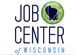 Wisconsin Rapids Job Center