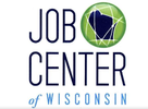 Wisconsin Rapids Job Center