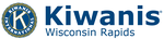 Kiwanis International-Wisconsin Rapids