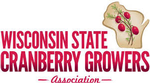 Wisconsin State Cranberry Growers Association