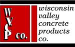 Wisconsin Valley Concrete