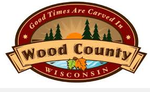 County of Wood