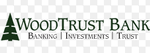 WoodTrust Bank