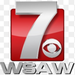 WSAW News Channel 7