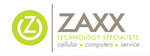 ZAXX Technology Specialists