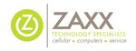 ZAXX Technologies Wis. Rapids, WI