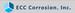 ECC Corrosion, Inc.