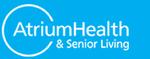 Atrium Health and Senior Living
