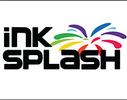 Ink Splash LLC