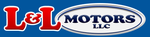 L&L Motors, LLC/U-Save Auto Rental