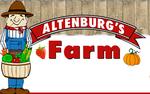 Altenburg's Country Gardens, LLC