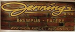 Jennings & Co.