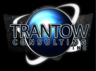 Trantow Consulting, Inc