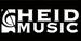Heid Music Co