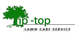 Tip-Top Lawn Service