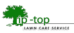 Tip-Top Lawn Service