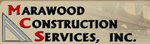 Marawood Construction Service Inc