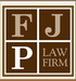 Podvin & Kissinger Law Firm