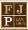 Podvin & Kissinger Law Firm