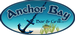 Anchor Bay Bar & Grill LLC