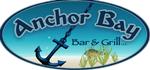 Anchor Bay Bar & Grill LLC