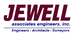 Jewell Associates Engineers, Inc.
