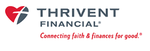 Thrivent Financial - Stephen Nowicki