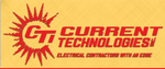 Current Technologies, Inc.
