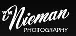Nieman Photography