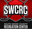 South Wood County Recreation Center
